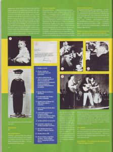 4 - Scotty Moore - Guitar Club Aprile 2001