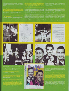 5 - Scotty Moore - Guitar Club Aprile 2001