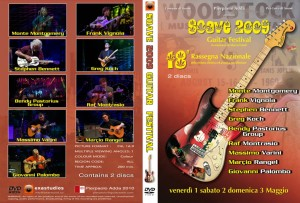 SOAVE 2009 GUITAR FESTIVAL resize (RGB)-1